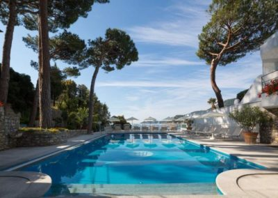 Swimming-pool-Piscina-Santa-Margherita-Ligure_0_20170602093159