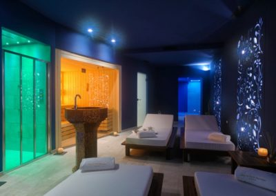 spa-wellness 2